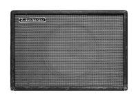 Photographie argentique noir et blanc contre collée sur aluminium - 38 x 56 cm