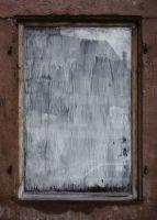 Photographie argentique couleur, tirage Cibachrome contrecollé sur aluminium - 176 x 127 cm