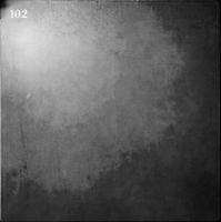 ecritoire-Mazarine-102---copie