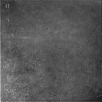 Ecritoire-41-BD
