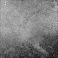 Ecritoire-43-BD