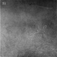 Ecritoire-53-BD