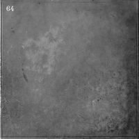 Ecritoire-64-BD