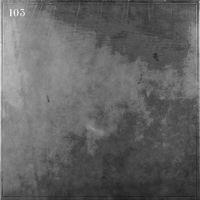 Ecritoire-103-BD