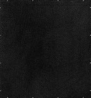 Photographie argentique noir et blanc, contre-collée sur aluminium
