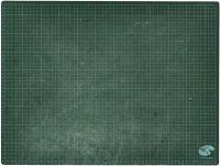 Numérisation, épreuve numérique pigmentaire - 55,5 x 70,5 cm