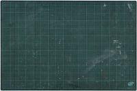 Numérisation, épreuve numérique pigmentaire - 72 x 102 cm