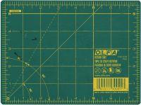 Numérisation, épreuve numérique pigmentaire - 23,5 x 28 cm