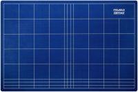 Numérisation, épreuve numérique pigmentaire - 41 x 56 cm