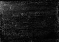 Photographie argentique noir et blanc contre-collée sur aluminium - 40 x 55 cm