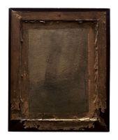 Photographie analogique couleur, épreuve numérique pigmentaire - 42 x 36 cm