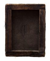 Photographie analogique couleur, épreuve numérique pigmentaire - 41 x 34 cm