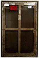Photographie analogique couleur, épreuve numérique pigmentaire - 154 x 107 cm