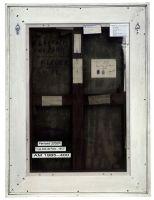 Photographie analogique couleur, épreuve numérique pigmentaire - 91,5 x 72 cm