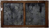 Photographie analogique couleur, épreuve numérique pigmentaire - 117,5 x 194 cm