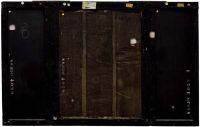 Photographie analogique couleur, épreuve numérique pigmentaire - 116 x 177 cm