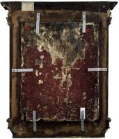 Photographie analogique couleur, épreuve numérique pigmentaire - 64 x 56 cm