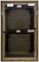 Photographie analogique couleur, épreuve numérique pigmentaire - 104,5 x 70,5 cm