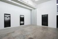 On/Off, Galerie Barnoud - Entrepôt 9, Quetigny
